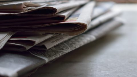 Writing Good Headlines Will Attract Audience Attention