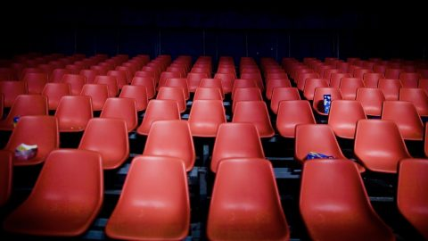 Data-Driven Storytelling: Winning the War of Relevance with Audience Intelligence